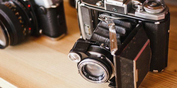 Nextgen Gallery voor WordPress