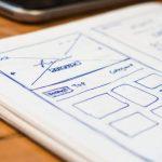 Joomla Modules, wat zijn het en wat kun je ermee