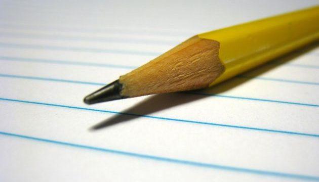 Waarom begin je een Blog?