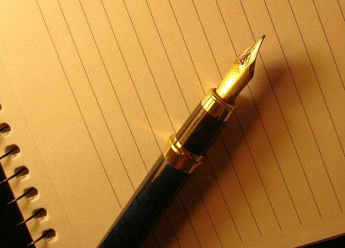 Inrichten van je nieuwe WordPress Site en Blog